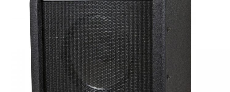 Guitar Amp Repair near me
