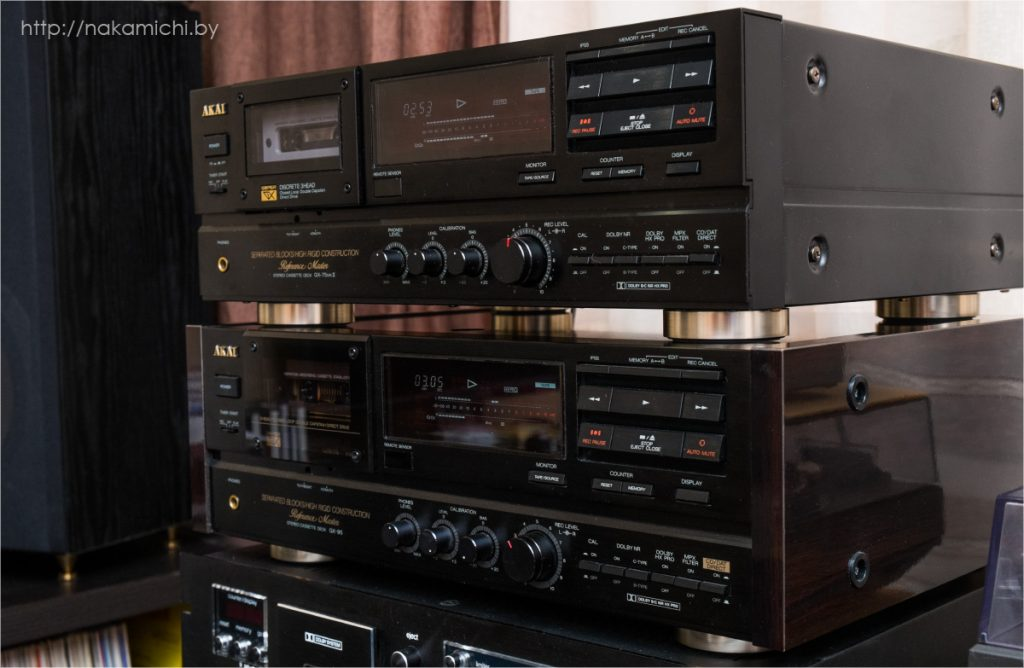 vintage stereo systems for sale