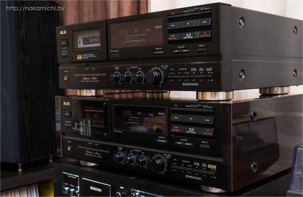Home Vintage Stereo Audio Amplifier Repair Denver Aurora