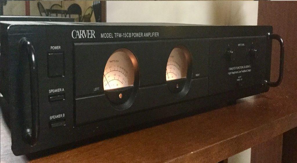 vintage turntable repair