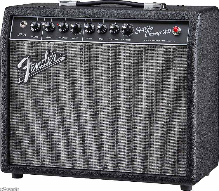 Guitar Amplifier repair centers denver