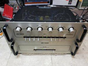 Onkyo Repair Centers Denver   Adams Vintage Stereo Restoration