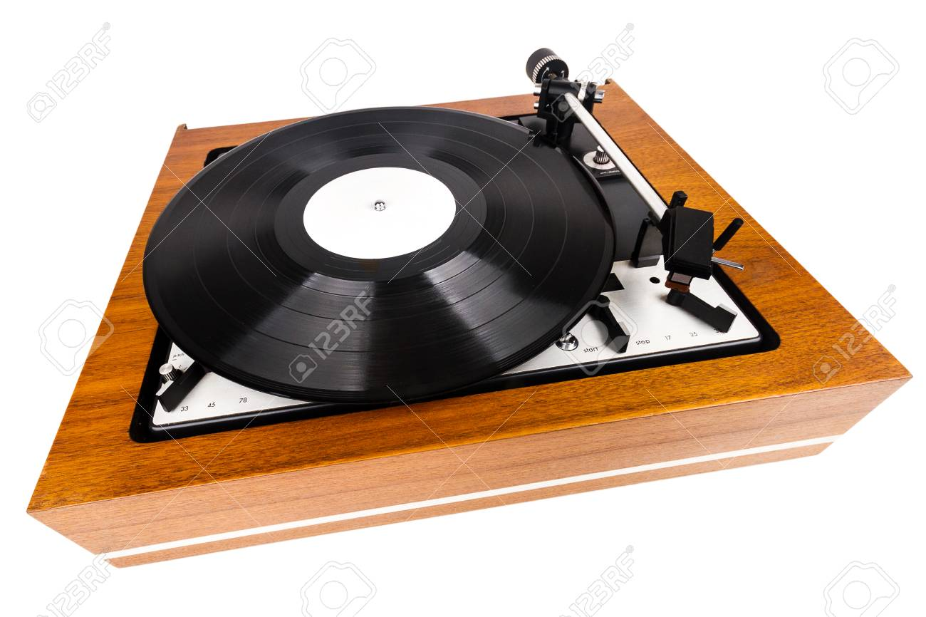 Vintage Turntable Repair | 720-726-1414 | Denver, Aurora